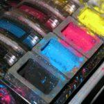 Principales tipos de impresión
