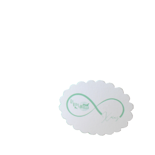 cartulina-impresa-blanca