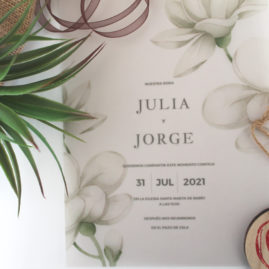 invitacion-papel-vegetal-graficas-mera