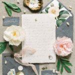 Invitacións de voda: a guía definitiva