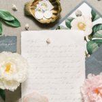 Invitaciones de boda: la guía definitiva
